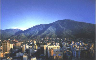 Caracas… Capital latinoamericana del running