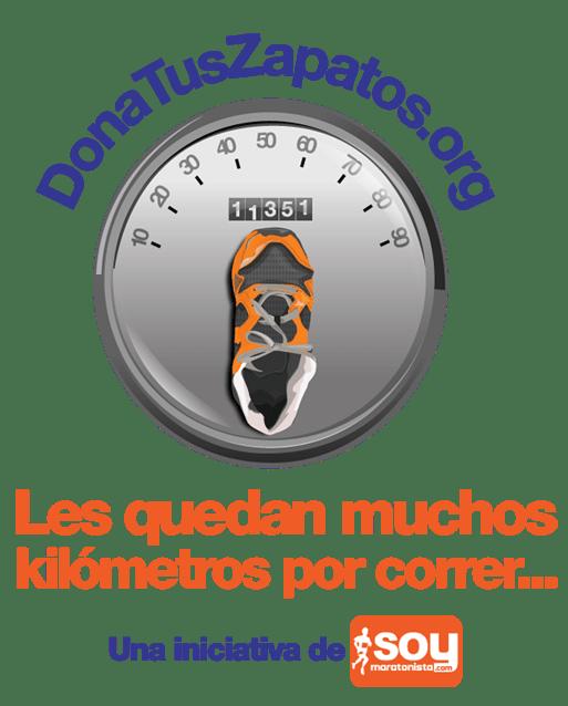 DonatusZapatos.org