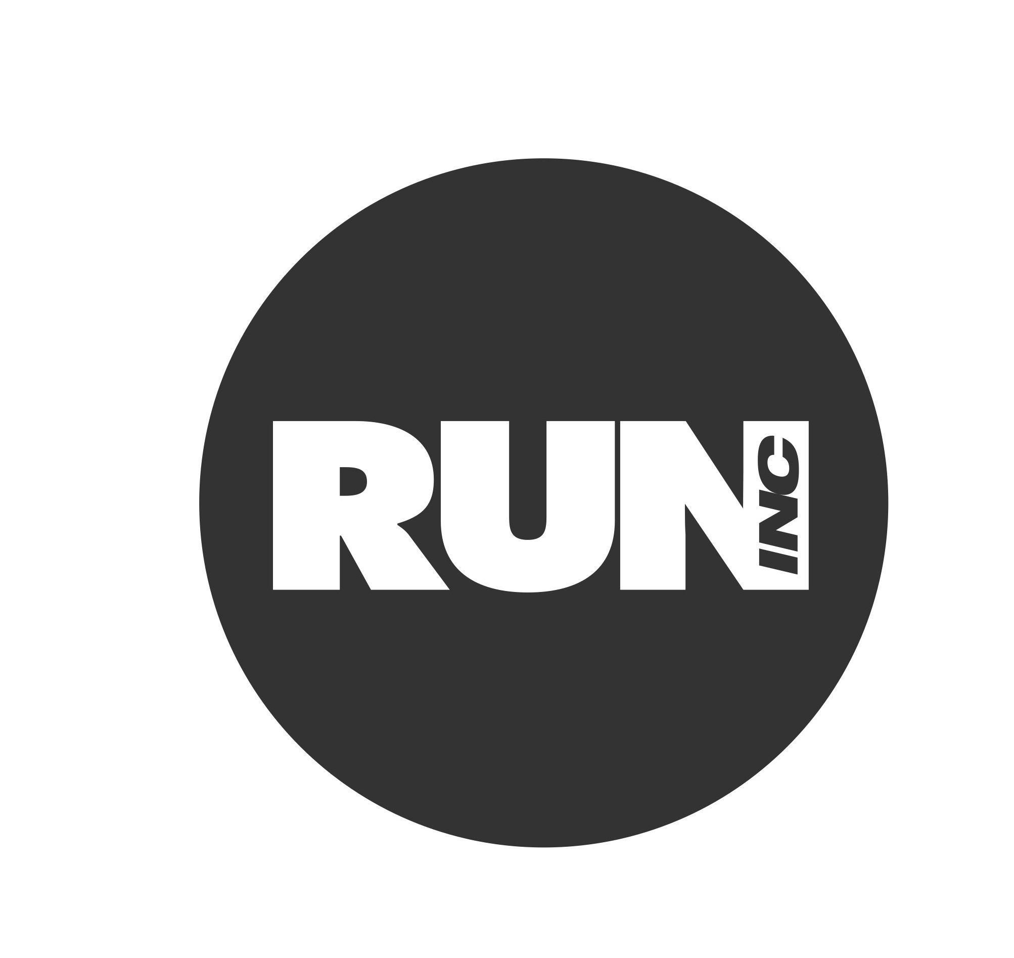 Run Inc