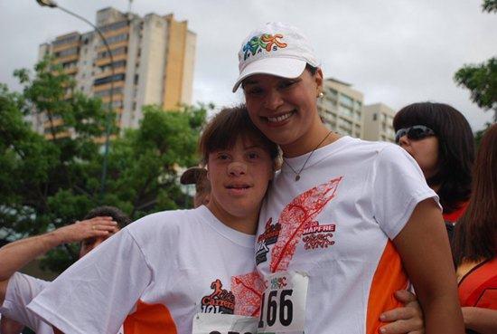Foto: SoyMaratonista.com - 2da. Válida Circuito Gatorade Copa Mapfre.