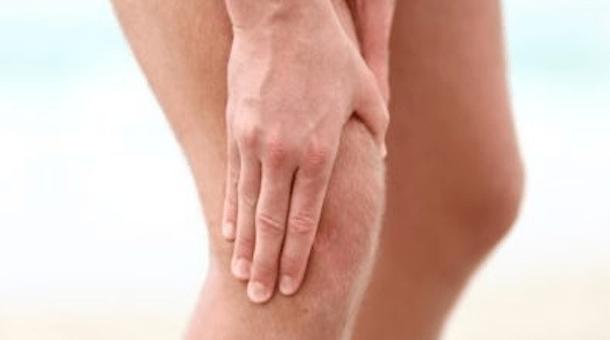 ¿Dolor lateral en las rodillas y caderas? Conoce la causa