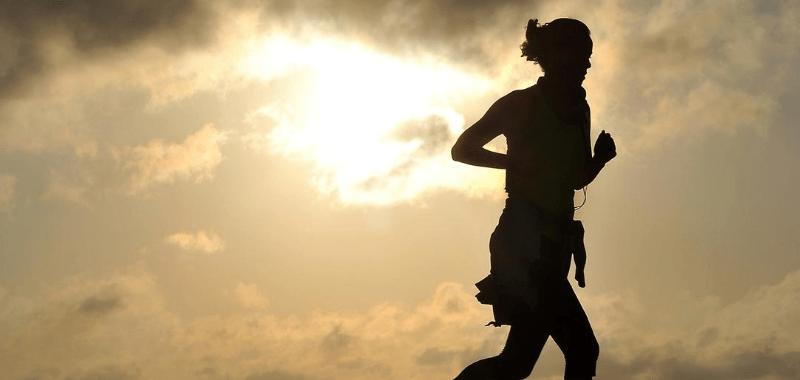 Cinco razones para correr suave