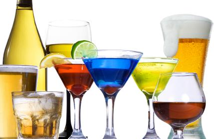 El alcohol y sus efectos en el deporte
