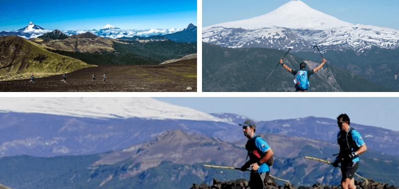 O Cruze Columbia 2013: 102 km de pura montanha