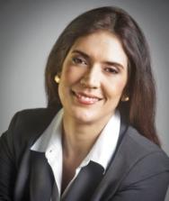 Lic. Marianella Herrera Cuenca