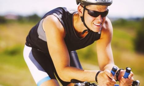 ¿Cómo acelerar la recuperación muscular luego del ejercicio?