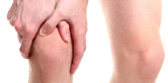 La rodilla de saltador o Tendinopatia Rotuliana
