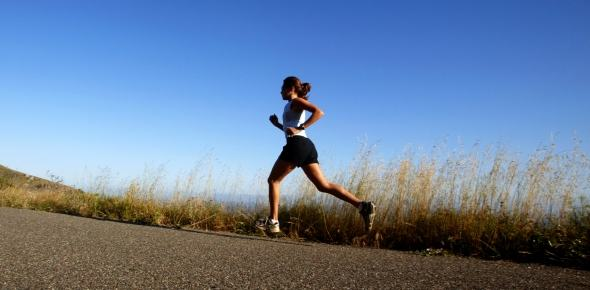 Fitness Terapéutico: ¿Qué es?