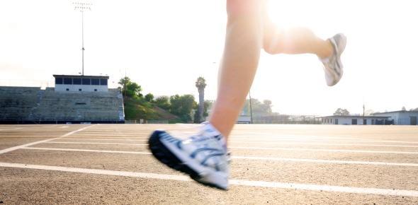 Volumen de entrenamiento y la Lesión Deportiva