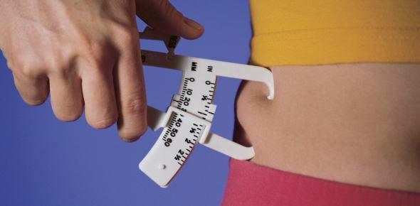 ¿Quemar grasas o quemar calorías?