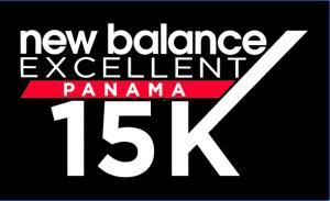 ref Logo carrera NB15k