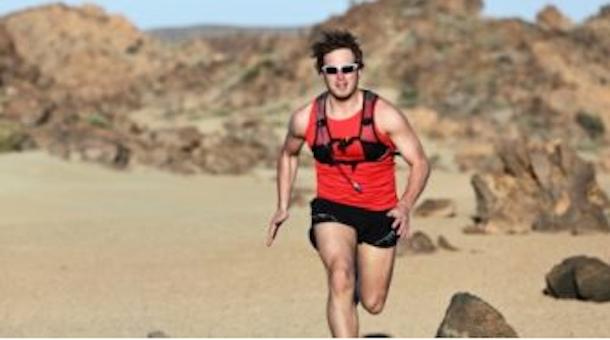 Cómo hacer un entrenamiento inteligente para Ultramaratón