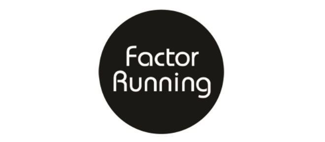 Factor Running Radio: Lo mejor de la semana del 13 al 17 de abril
