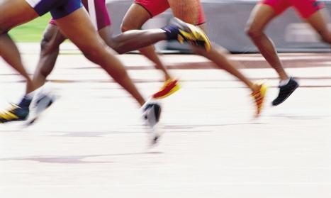 Cómo determinar tu distancia ideal para correr