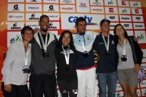 GanadoresGeneralFemeninoMasculino_IIUltra55KMaratonMerida2014