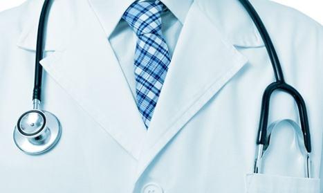 La importancia del chequeo médico en la práctica deportiva
