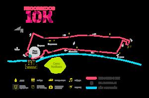 recorrido_10k