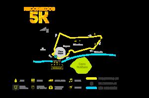 recorrido_5k