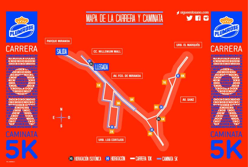 Mapa de la Carrera-01