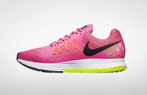 Nike_Air_Zoom_Pegasus_31_w_profile_original (1)