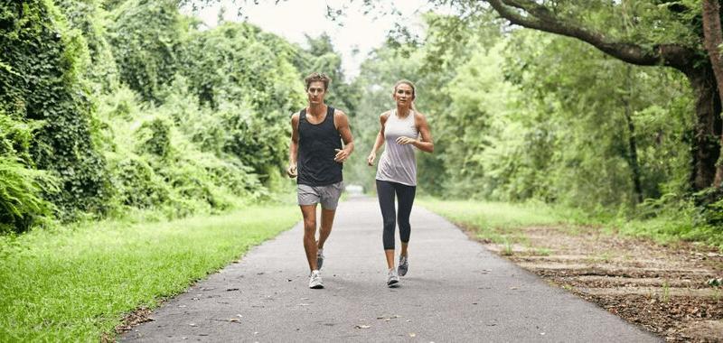 """Participa en el desafío """"En Marcha por la diabetes"""" en noviembre"""