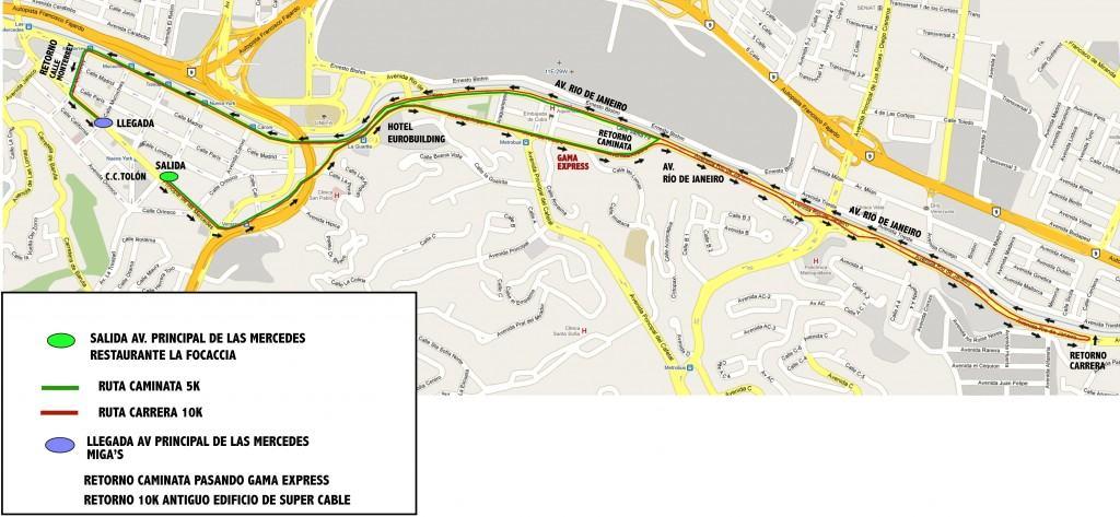 mapa senosayuda