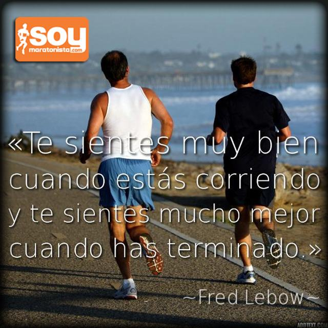 FRASES RUNNING ABR 13