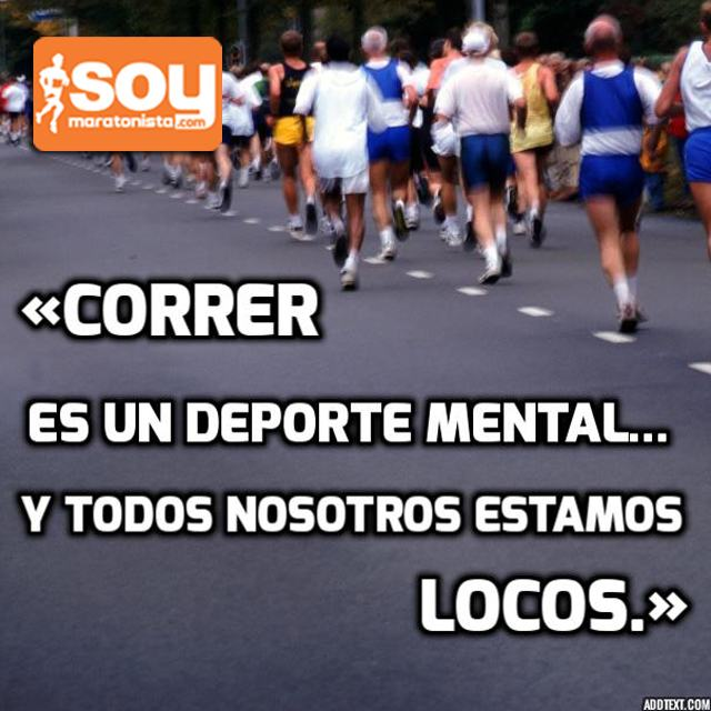 FRASES RUNNING ABR 27