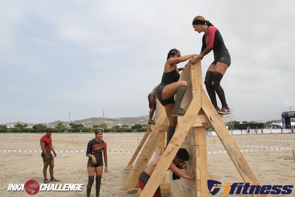 inka challenge2