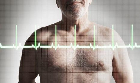 Consumo de grasa y colesterol sigue bajo la lupa (2/2)