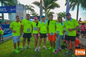 Circuito Asics Costa Del Este-161