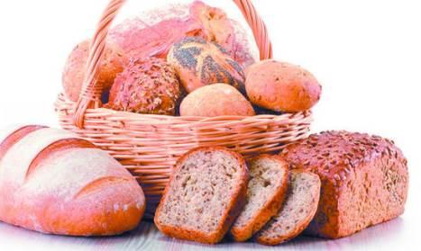 12 razones para comer pan