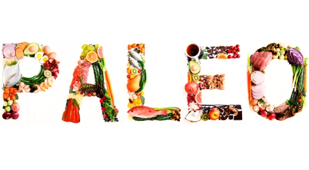 La Dieta Paleo, ¿ Es la mejor alternativa para bajar de peso?