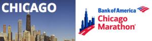 MMM CHICAGO
