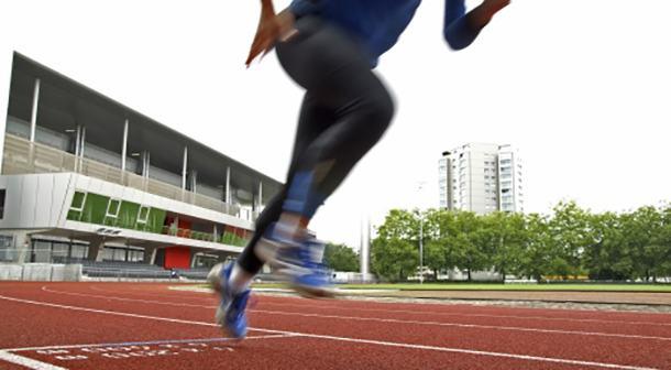 Conociendo los músculos para correr (1 de 4)