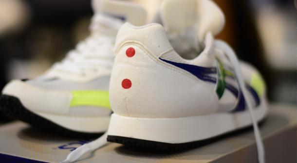 El Laberinto de la compra del calzado de correr. ¿Por qué nos equivocamos tanto?