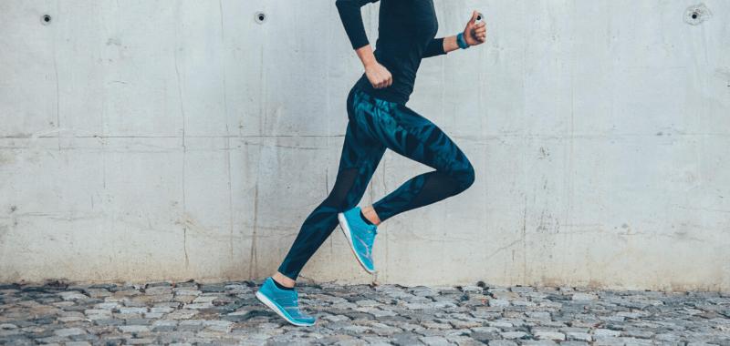 La Creatina y el Running: mitos y realidades