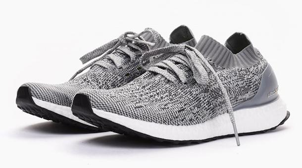 Nuevas zapatillas adidas Ultraboost Uncaged