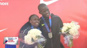 ganadores-maraton-chicago-2016