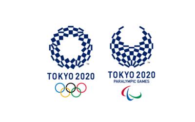 Datos y fechas maratón paralímpico Tokio 2020