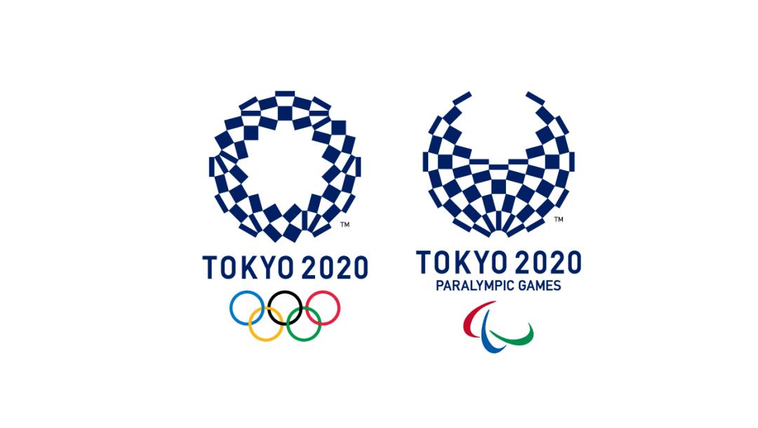 maraton paralimpico 2020
