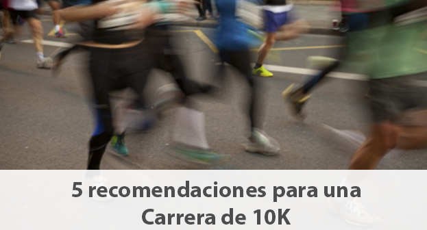 recomendaciones10k
