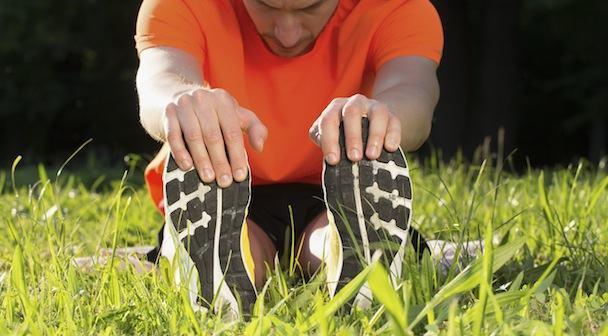 ¿En cuánto tiempo pierdes la condición física al no correr?