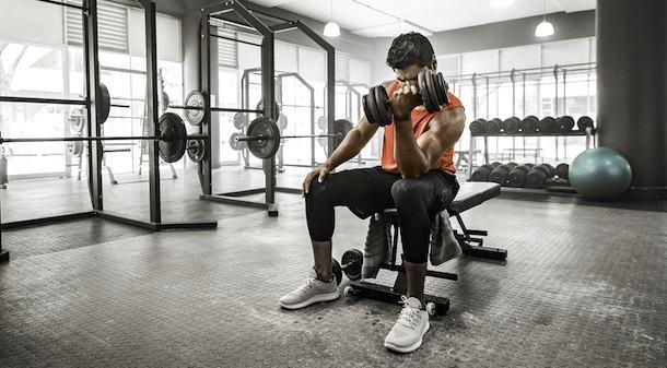 Garmin presenta su nueva la pulsera de actividad física Vivosmart 3