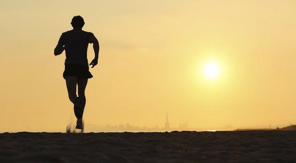 Músculos del Corredor: Los Isquiotibiales en la carrera