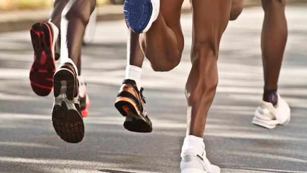 Tipos de Fibras Musculares y el ejercicio