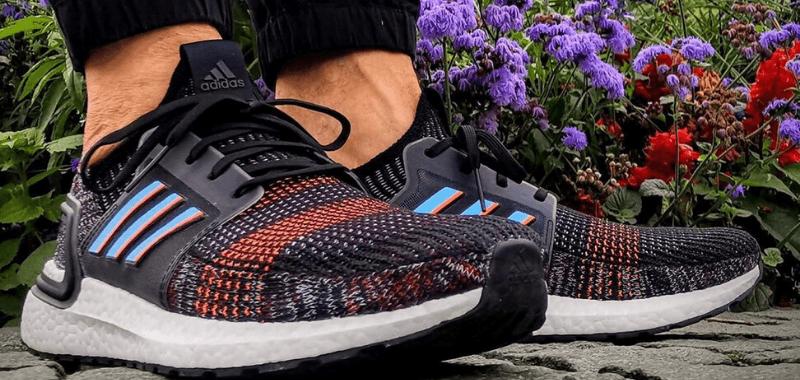 Todo sobre las zapatillas para correr