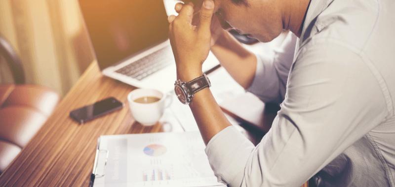 Alteraciones posturales y actividades laborales