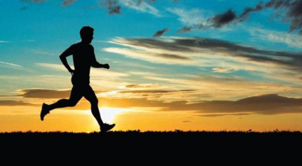 La importancia de la mente en los corredores