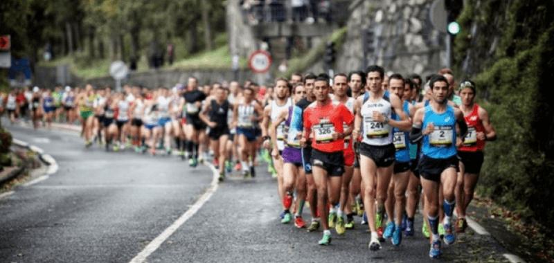 Guía Práctica: ¡Domina las carreras de 10 Kilómetros!